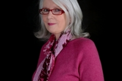 Mary-Melvin-Geoghegan
